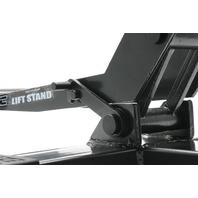 Drc Hc2 Lift Stand 634-8001-WPS