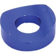 DRC - D58-01-102 - Rim Lock Spacers, Blue