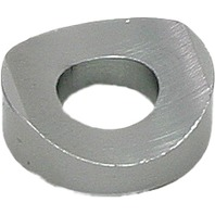 DRC - D58-01-105 - Rim Lock Spacers, Titanium