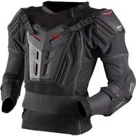 Evs Comp Suit 663-2178-WPS