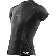 Evs Tug Short Sleeve 663-4222X-WPS
