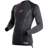 Evs Tug Long Sleeve 663-42232X-WPS