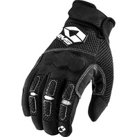 Evs Valencia Mesh Gloves 663-60152X-WPS