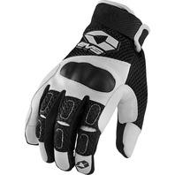 Evs Valencia Mesh Gloves 663-60162X-WPS