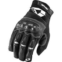 Evs Assen Gloves 663-60202X-WPS