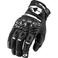 Evs Nyc Sport Gloves 663-60252X-WPS