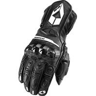 Evs Misano Sport Gloves 663-60352X-WPS