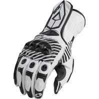 Evs Misano Sport Gloves 663-60362X-WPS
