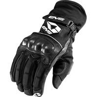 Evs Blizzard Waterproof Gloves 663-60402X-WPS