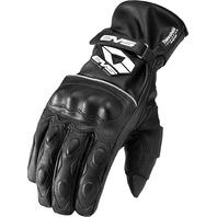 Evs Cyclone Waterproof Gloves 663-60452X-WPS
