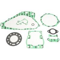 Athena - P400510850082 - Complete Gasket Kit