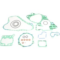 Athena - P400510850080 - Complete Gasket Kit