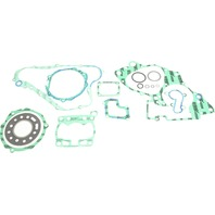 Athena - P400510850081 - Complete Gasket Kit