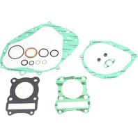 Athena - P400510850069 - Complete Gasket Kit