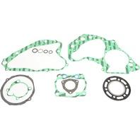 Athena - P400510850125 - Complete Gasket Kit