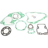Athena - P400510850126 - Complete Gasket Kit