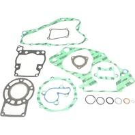 Athena - P400510850127 - Complete Gasket Kit