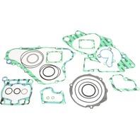 Athena - P400510850130 - Complete Gasket Kit