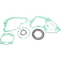 Athena - P400510850261 - Complete Gasket Kit