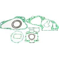 Athena - P400510850277 - Complete Gasket Kit