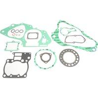 Athena - P400510850250 - Complete Gasket Kit