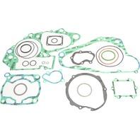 Athena - P400510850252 - Complete Gasket Kit
