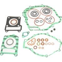 Athena - P400485850157 - Complete Gasket Kit