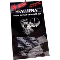 Athena Keihin Fcr Carb O-Rings 68-4621-WPS