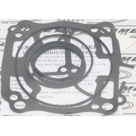 Yamaha YFZ350 Banshee (87-06)  Top-End Gasket Kit, overbore 71mm Cometic C7607
