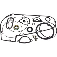 Cometic Gasket - C9942F5 - Primary Spacer Gaskets