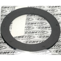 Cometic Gasket - C9997F5 - Derby Cover Gaskets, 5-Hole