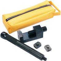Ek Professional Chain Tool 69-9935-WPS