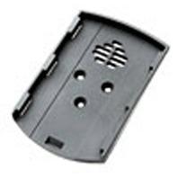Adaptiv Automotive Mount 71-9108-WPS