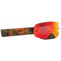 Dragon Nfxs Goggle Camo 722-1773-WPS