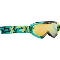 Dragon Mx Youth Goggle Cast 722-1935-WPS