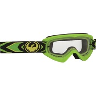 Dragon Mdx Goggle Factor 722-1944-WPS