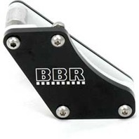 BBR Motorsports - 340-YTR-1211 - Chain Guide, Black