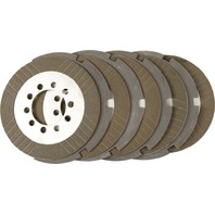Energy One - BT-5 ECONO - Performance Clutch Kit