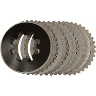 Energy One - BB-21 - Performance Clutch Kit