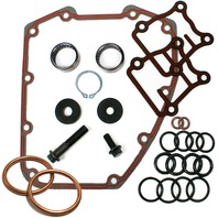 Feuling - 2063 - Conversion Camshaft Chain Drive Installation Kit, Standard