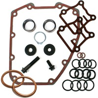 Feuling - 2070 - Camshaft Chain Drive Installation Kit, Standard