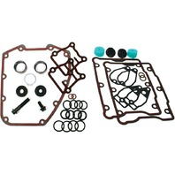 Feuling - 2071 - Camshaft Chain Drive Installation Kit, Plus Kit