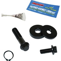 Feuling - 3042 - Cam /Pinion Shaft 12-Point Engine Fastener Kit