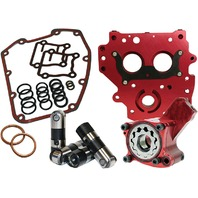 Feuling - 7072 - Oil System Pack, Race Series