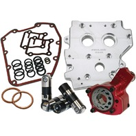 Feuling - 7075 - Oil System Pack, Race Series