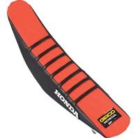 D\'Cor Geico Seat Cover W/Ribs 862-10461-WPS
