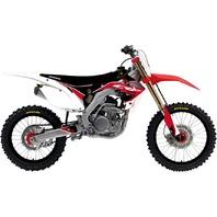 D\'Cor Honda Raceline Graphics 862-1205-WPS