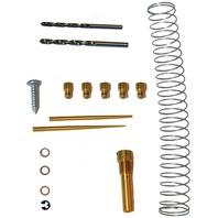 Cycle Pro - 16541 - CV Carb Recalibration Kit