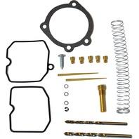 Cycle Pro - 16740 - CV Carb Recalibration Kit
