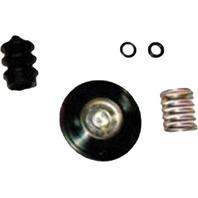 Cycle Pro - 20721 - Diaphragm Rebuild Kit